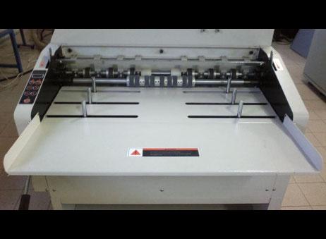 Binder Ibm3 Thermo Binder Exapro