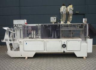Volpak S-200D P30823192