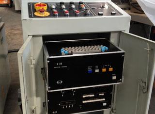 Eisai AIM-277SD-12 P30902074