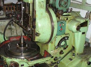 Maag SH 75 Gear shaping machine