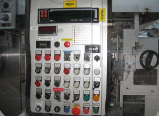 Siebler HM1 E / 500 P30904131