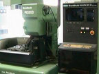 Sodick A320D Wire cutting edm machine