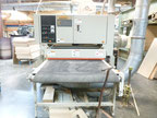 TIMESAVERS  352-4KABT Planing machine