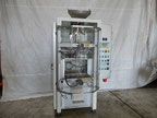 Campagnolo Packaging Systems C25 Vertical form and seal  machine Vertical bagging machine - Sachet machine