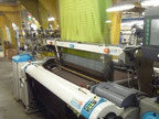VAMATEX LEONARDO 170 with JACQUARD Loom with jacquard