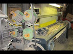 VAMATEX P401S  190 Loom with jacquard
