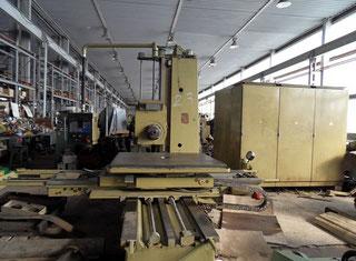 Union BFT 90 / 5 P31010016