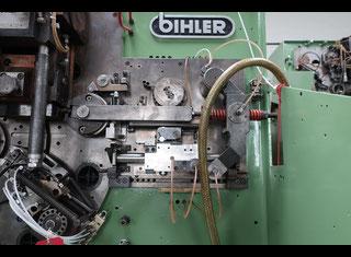 Bihler RM35 P31010176