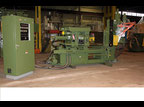 Used 135 Ton Toshiba Cold Chamber Die Casting Machine