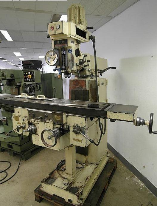 tos kurim fnk 25 bed type universal milling machine exapro rh exapro com