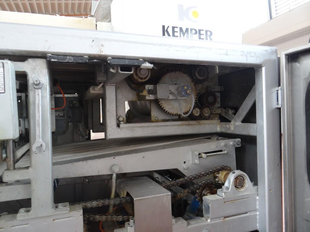 Kemper Dough Dividers Bing Images