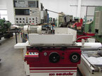 Studer S20 cylindrical grinding machine
