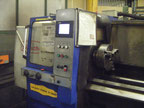PINACHO SMART TURN 5/260 Lathe