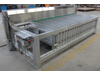 26 Station VERTICAL PLATE FREEZER P31030095-1