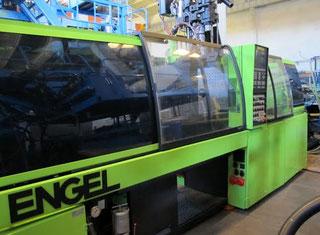 Engel 200 H/70 P31105003