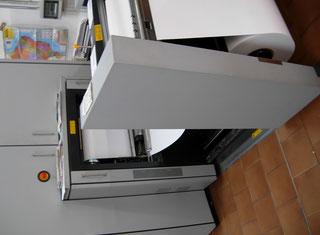 Xeikon 5000 Plus P31106179