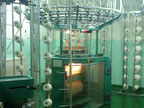 Used Pilotelli Casual Type B Circular knitting machine