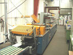 Used Bielomatik P 671 Collator