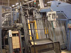 Civiemme ST 220/40 Rotary printing press