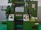 BRUDERER BSTA60H Stamping press
