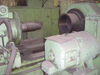 Deep Hole Boring Machine KJ1909