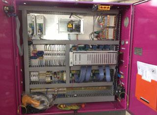 Marchesini ML 640 P31125109