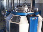 ORIZIO JBE Circular knitting machine