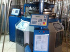 ORIZIO JBE/C Circular knitting machine