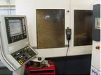 JUNG C 740 Surface grinding machine