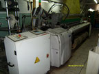 2 x VAMATEX 9000 Plus Loom with jacquard