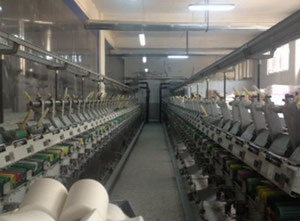 SSM PSM - 51  COTTON YARN WINDER