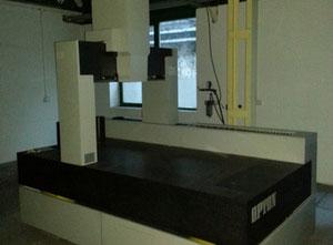 OPTON UMC 850