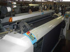 39 x Used VAMATEX LEONARDO-4-R-190 Loom with jacquard