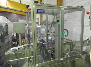 Neri SL200 TV1 Labelling machine