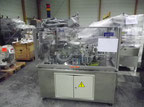 NERI RL 450 Labelling machine