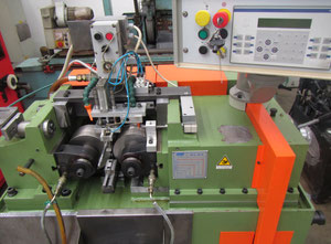 ORT RP18 Thread rolling machine