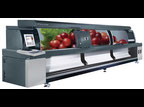 Hewlett Packard XP SCITEX XL 1500 Digital press