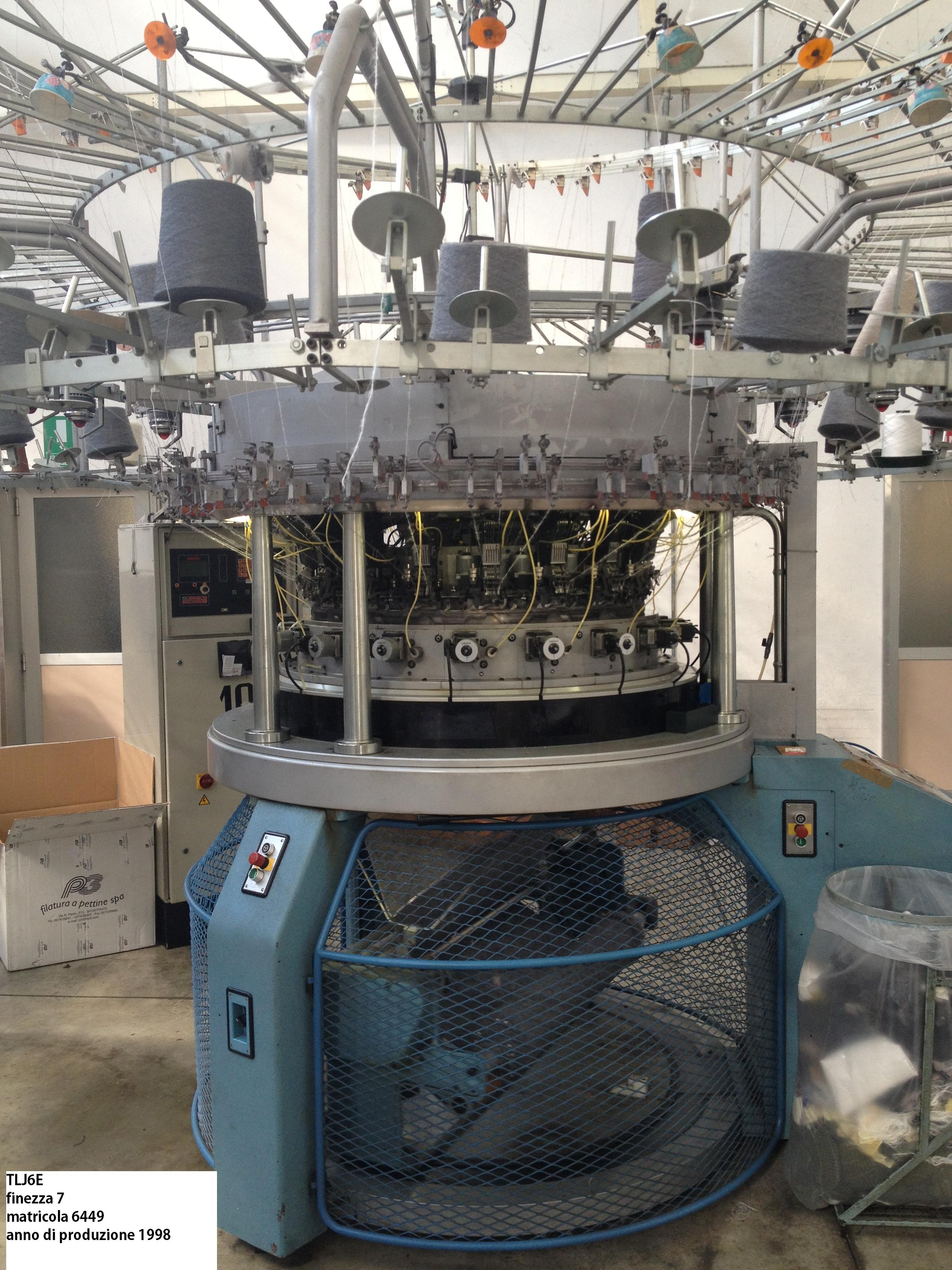 Knitting Machine For Sale South Africa : Circular knitting machine for sale south africa sweater