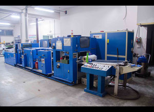 Form Consulta FC 50 Web continuous printing press