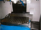 Matsuura MC510 VGM Vertical machining centre