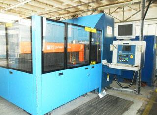 Prima Industrie Platino 1530 Hs P40210041