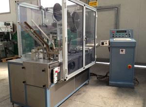 ARCA - Etikketiermaschine