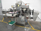 Avery ALS430/230 Labelling machine
