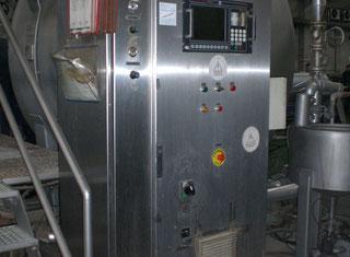 Kranz 250 HT P40305060
