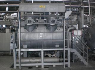 Kranz 500 Ton P40305066