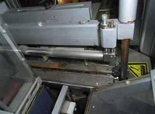 Multipack F 97 RC P40312011
