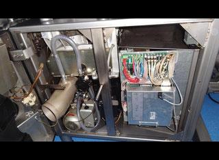 handtmann vf 630 vacuum stuffer exapro rh exapro com