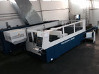 Used Trumpf L3030 Laser cutting machine
