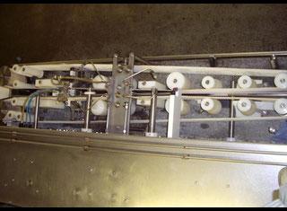 Pisces FR9000 P40327049