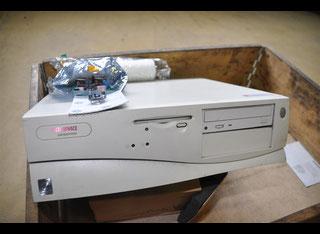 Agiecut Sprint 150 HSS P40327086